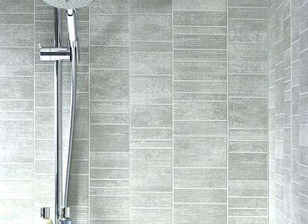 Shower Tile Board Manufacturers