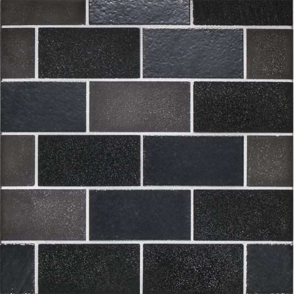 Shower Tile Panel Manufacturers
