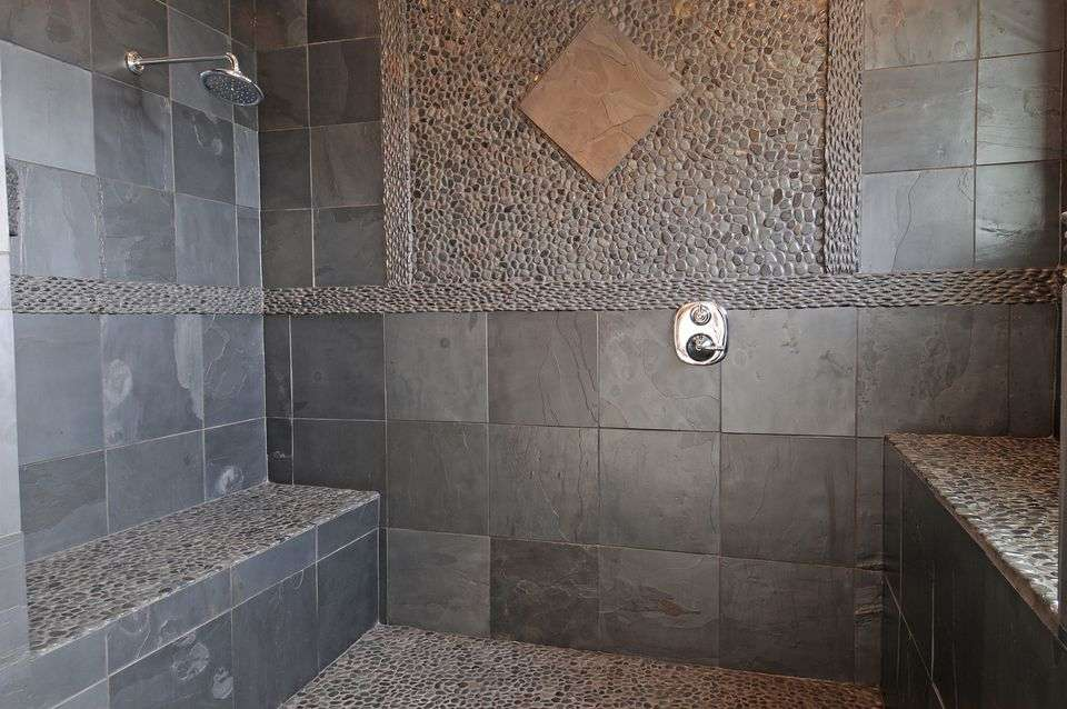 Shower Tile Stone Manufacturers