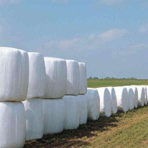 Silage Wrapping Film Manufacturers