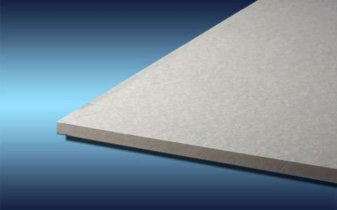 Silicate Board Coating Manufacturers