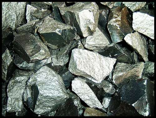 Silico Manganese Alloy Manufacturers