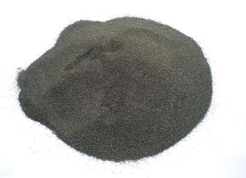 Silico Manganese Powder Manufacturers