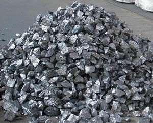 Silicon 553 Grade Metal Manufacturers