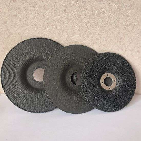 Silicon Abrasive Tool Manufacturers