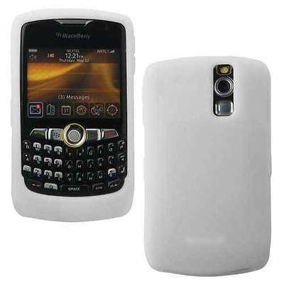 Silicon Accessory Blackberry Manufacturers