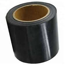 Silicon Adhesive Heat Resistant Manufacturers