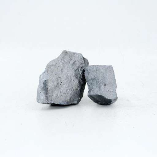 Silicon Aluminum Calcium Manufacturers
