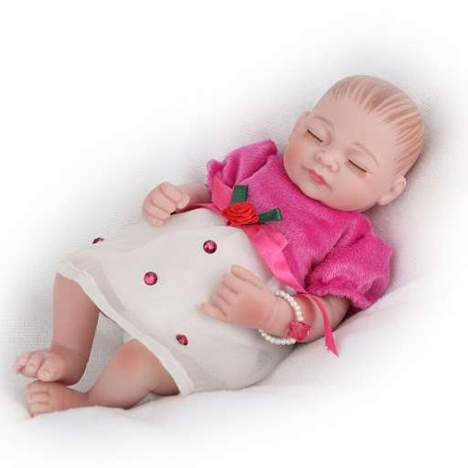 Silicon Baby Toy Manufacturers