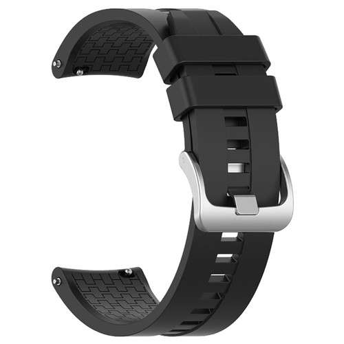 Silicon Band Watch Manufacturers