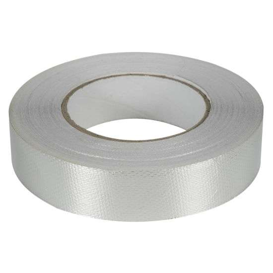 Silicon Base Paper Manufacturers