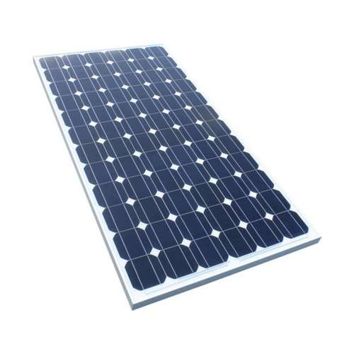 Silicon Based Solar Cell Manufacturers