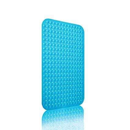 Silicon Bath Mat Manufacturers