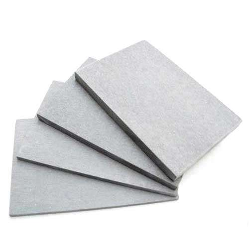 Silicon Calcium Board Manufacturers