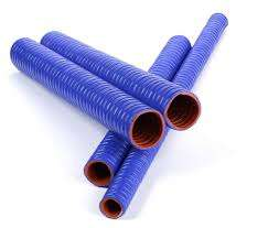 Silicon Car Hose Manufacturers