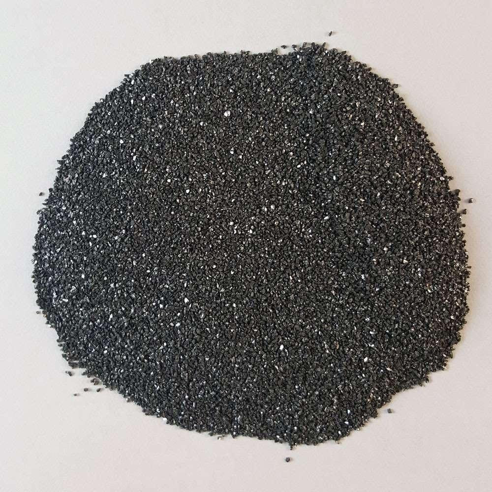 碳化硅磨料 制造商