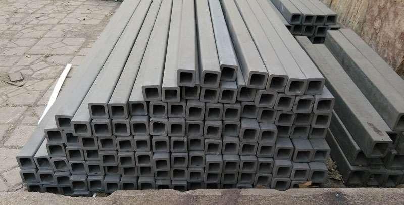 碳化硅梁 制造商