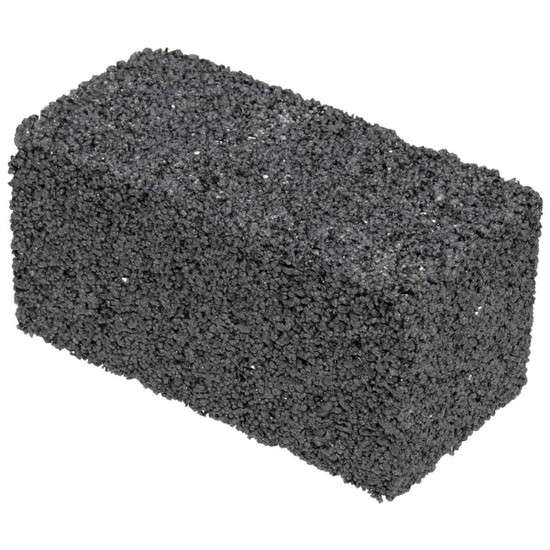 碳化硅块 制造商