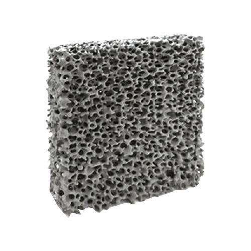 Silicon Carbide Ceramic Filter Manufacturers