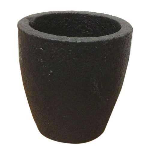 Silicon Carbide Crucible Manufacturers