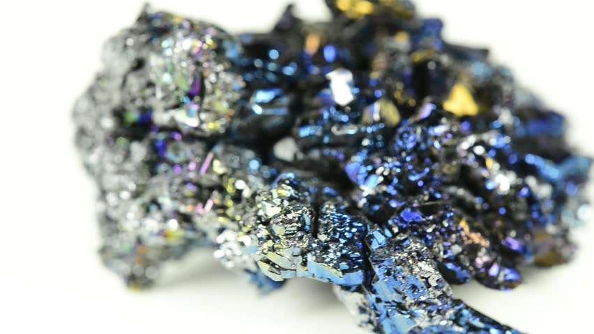 碳化硅晶体 制造商