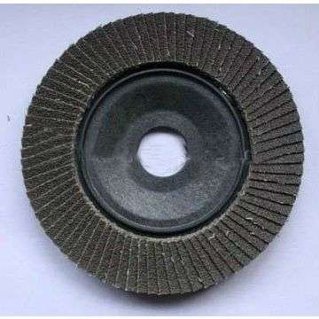 Silicon Carbide Flap Disc Manufacturers