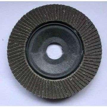 碳化硅翻板 制造商