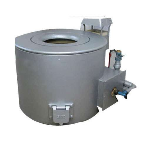 Silicon Carbide Furnace Manufacturers
