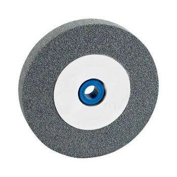 Silicon Carbide Grinding Stone Manufacturers