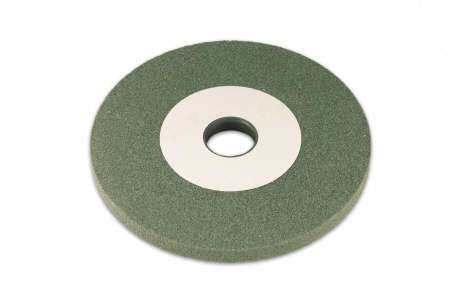 Silicon Carbide Grinding Wheel Importers