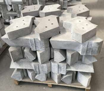 Silicon Carbide Refractory Brick Manufacturers
