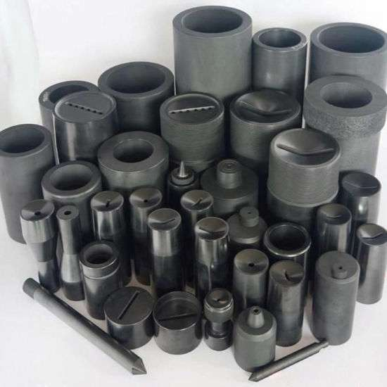 Silicon Carbide Sagger Manufacturers
