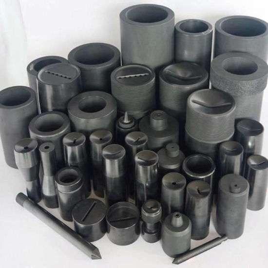 碳化硅匕首 制造商