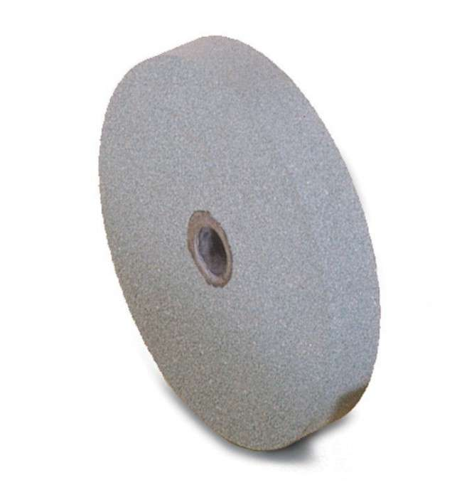 Silicon Carbide Stone Grinding Wheel Manufacturers