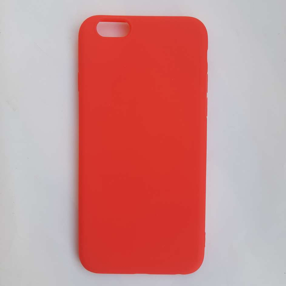 Silicon Case Cover Manufacturers
