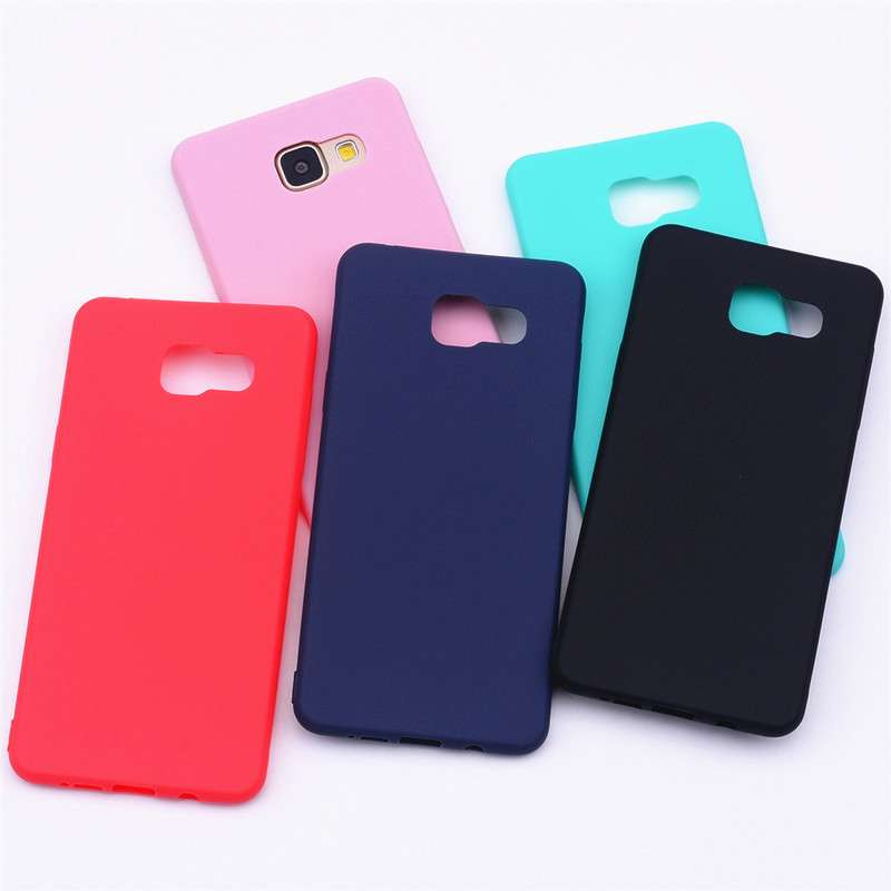 Silicon Case Phone Manufacturers