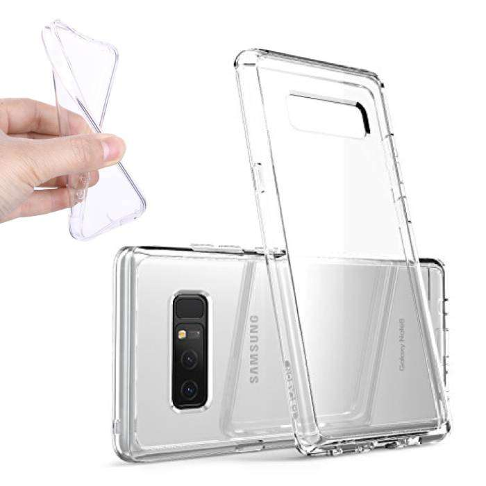 Silicon Clear Cover Manufacturers