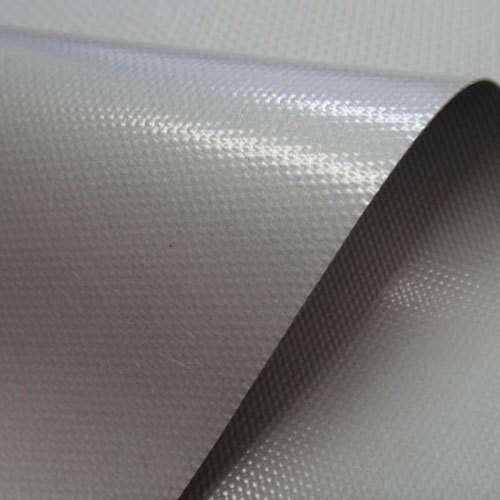 Silicon Coated Belt Manufacturers