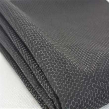 Silicon Coated Fabric Manufacturers