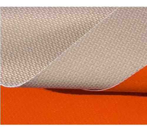 Silicon Coated Fiberglass Cloth Manufacturers