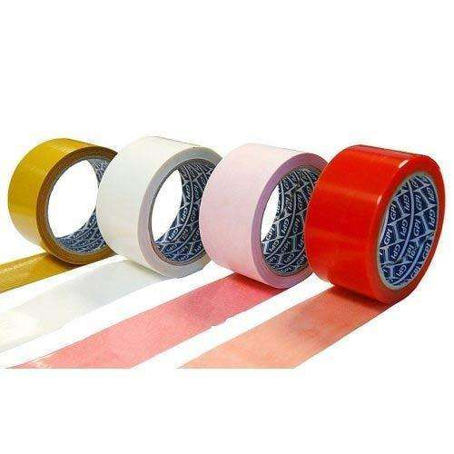 Silicon Coated Film Manufacturers