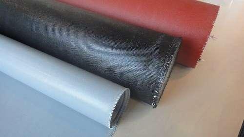 硅涂层玻璃布 制造商