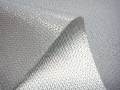 Silicon Coated Glass Fabric Manufacturers