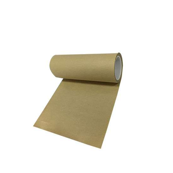 Silicon Coated Kraft Paper Manufacturers