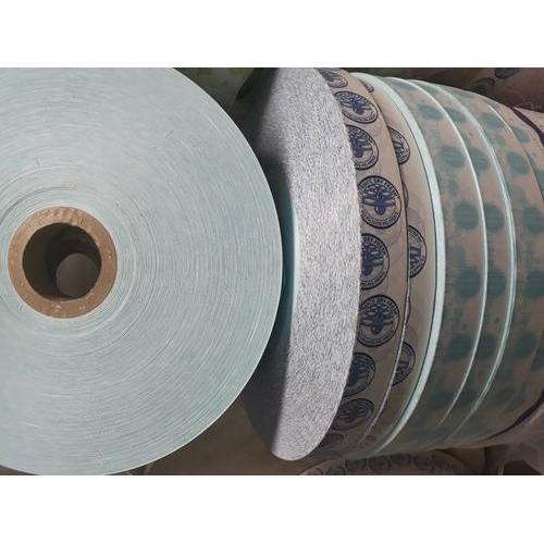 Silicon Coated Paper Gsm Manufacturers