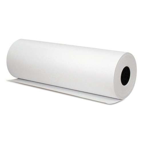 Silicon Coated Release Paper Manufacturers