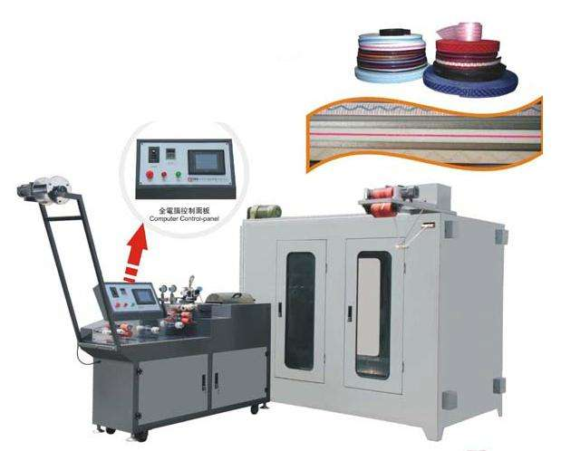 Silicon Coating Equipment Manufacturers