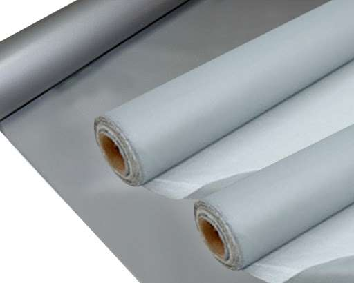 Silicon Coating Material Manufacturers