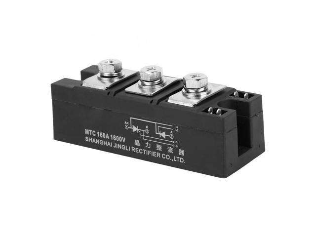 Silicon Controlled Module Manufacturers