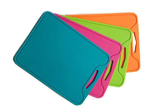 Silicon Cutting Board Manufacturers